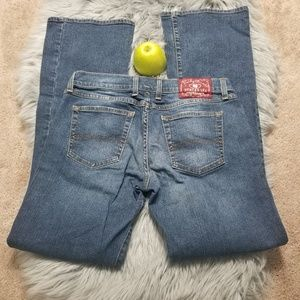 Lucky Brand Women's jeans size 6/28